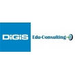DIGIS � Edu-Consulting ������� ������ � ����������� � ���������� ����������� � ������