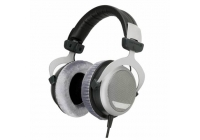 Наушники Beyerdynamic DT 880 32 Ohm