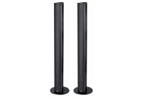 Напольная АС Magnat Needle Alu Tower black