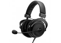 Наушники Beyerdynamic MMX 300 (2. Generation)