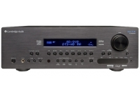AV-ресивер Cambridge Audio Azur 751Rv2 black