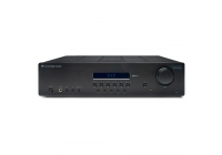 Стереоресивер Cambridge Audio Topaz SR10 V2.0 Black
