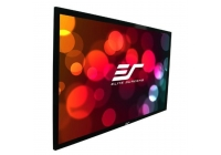Экран на раме Elite Screens PVR100WH1