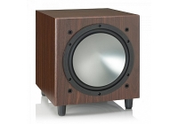 Сабвуфер Monitor Audio Bronze W10 rosemah