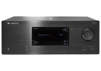 AV-ресивер 7.2 Cambridge Audio CXR120 Black