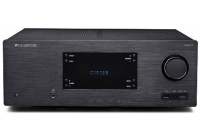 AV-ресивер 7.2 Cambridge Audio CXR200 Black