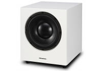 Сабвуфер Wharfedale WH-D8 White