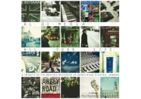 CD диск Meola Al Di, All your life - A Tribute To The Beatles 0169128