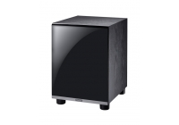 Сабвуфер Magnat Shadow Sub 300A, black
