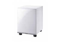 Сабвуфер Magnat Shadow Sub 300A, white
