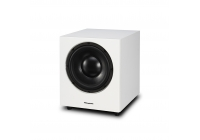 Сабвуфер Wharfedale WH-D10 White