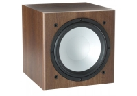 Сабвуфер Monitor Audio Monitor Reference MRW10 Walnut