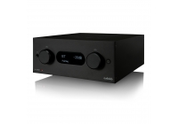 Усилитель AudioLab M-ONE Black