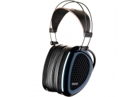 Наушники MRSPEAKERS AEON Flow Open